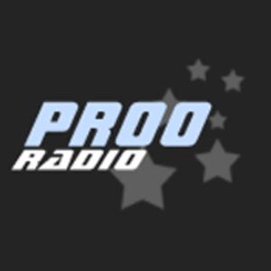 Rádio Proo Radio