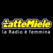 Rádio LatteMiele