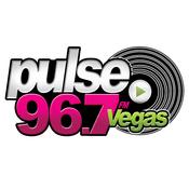 Rádio KYLI - Pulse 96.7 FM