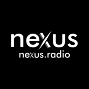 Rádio Nexus Radio
