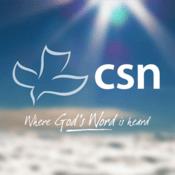 Rádio KKJA - CSN 89.3 FM