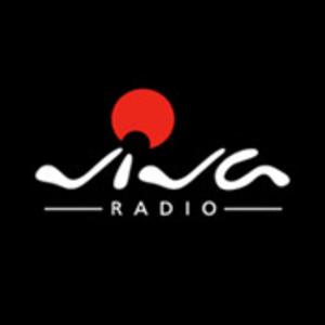 Rádio Radio Viva