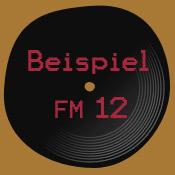 Rádio BeispielFM 12