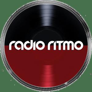 Rádio Radioritmo