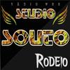Radio Studio Souto - Rodeio