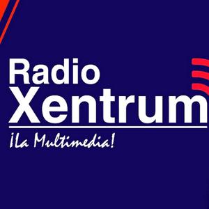 Radio Xentrum