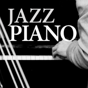 Rádio CALM RADIO - Jazz Piano
