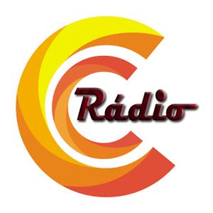 Rádio Rádio C