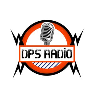 Rádio DPS Soul