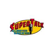 Rádio KBKR - Super Talk Radio 1490 AM