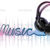 Rádio powerfm