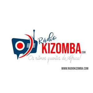 Rádio Kizomba