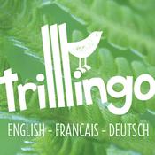 Rádio trilllingo