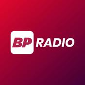 Rádio BP Radio
