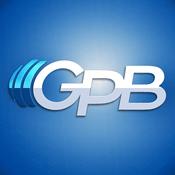 Rádio GPB Radio - Georgia Public Broadcasting