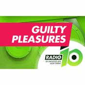 Rádio Radio 10 Guilty Pleasures