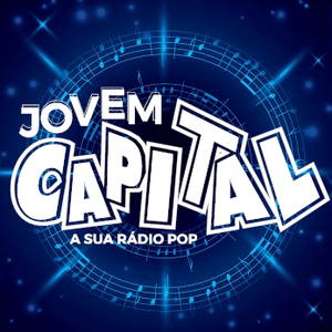Rádio Jovem Capital