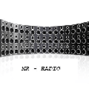 Rádio mr-radio