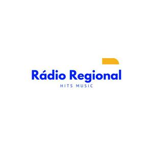 Rádio Regional FM Dracena
