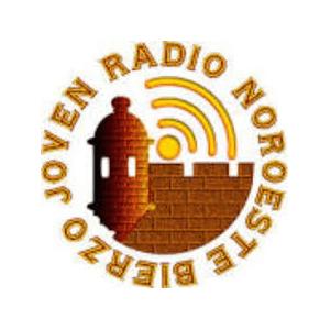 Rádio Radio Noroeste Bierzo Joven