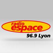 Rádio Espace Girly