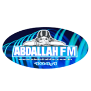 Rádio Rádio Abdallah 104.1 FM