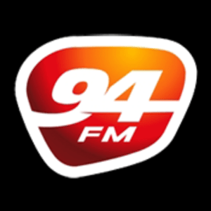 Rádio Rádio 94 FM