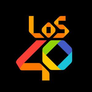 Rádio Los 40 Principales España