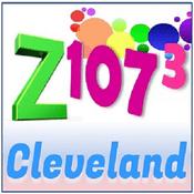 Rádio Z107.3