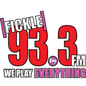 Rádio WFKL - Fickle 93.3 FM