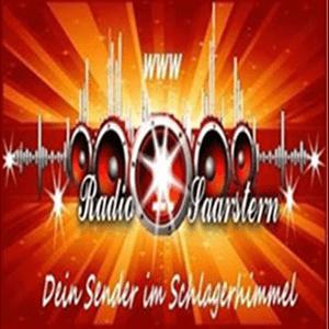 Rádio Radio-Saarstern