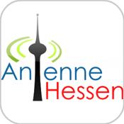 Rádio Antenne Hessen