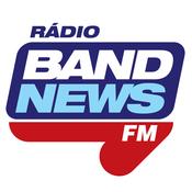 Rádio Band News FM Curitiba 96.3 FM