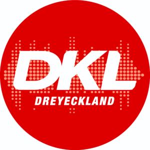 Rádio DKL Dreyeckland