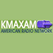 Rádio KMAX 840 AM