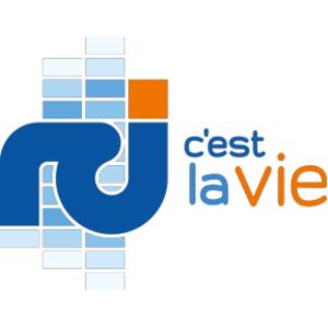 Rádio RCI Martinique