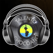 Rádio Talento Chocoano