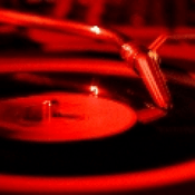 Rádio radiofischer