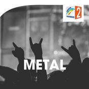 Rádio Radio Regenbogen - Metal