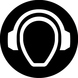 Rádio technikde