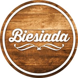 Rádio OpenFM - Biesiada