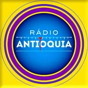 Rádio Radio Antioquia
