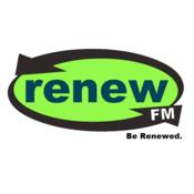 Rádio WFGL - RenewFM