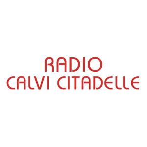Rádio Radio Calvi Citadelle