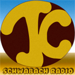 Rádio tc-schwabach-radio