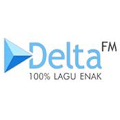 Rádio Delta FM Semarang 96.1