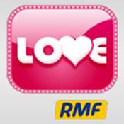 Rádio RMF Love