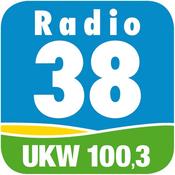 Rádio Radio38