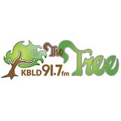 Rádio KBLD 91.7 FM