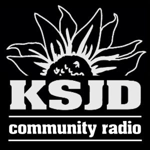 Rádio KSJD - Your Dryland Community Radio